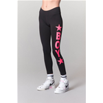Legging da donna BOY LONDON BLD2292