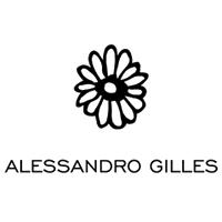Alessandro Gilles